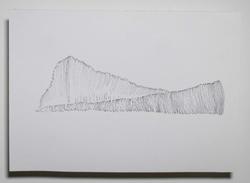 Corpolinha paisagem
