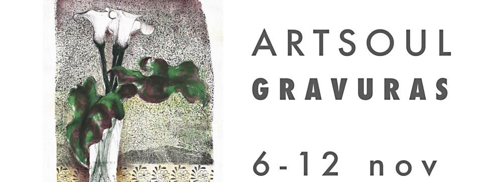 ARTSOUL GRAVURAS 2020.jpg
