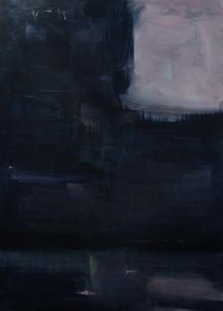 Luz Negra I