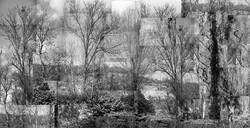 Jardim de Monet II