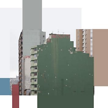 Praticas para destrinchar a cidade