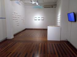 Exposição Prêmio AF de arte contemporânea 2020