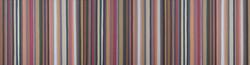 Colunas I