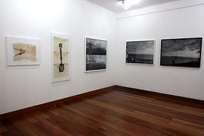 Fotografia, Artes Visuais