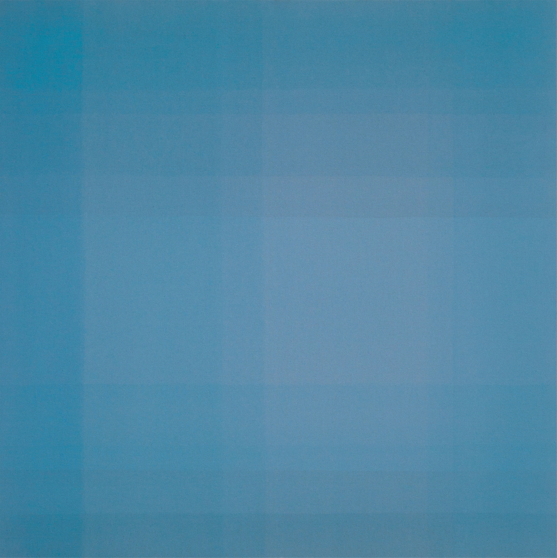 Grades azuis 2