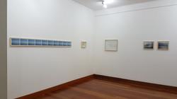 Exposição Marília Bianchini