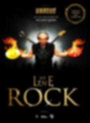 we love rock.jpeg