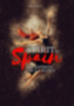 spirit of spain a3.jpg