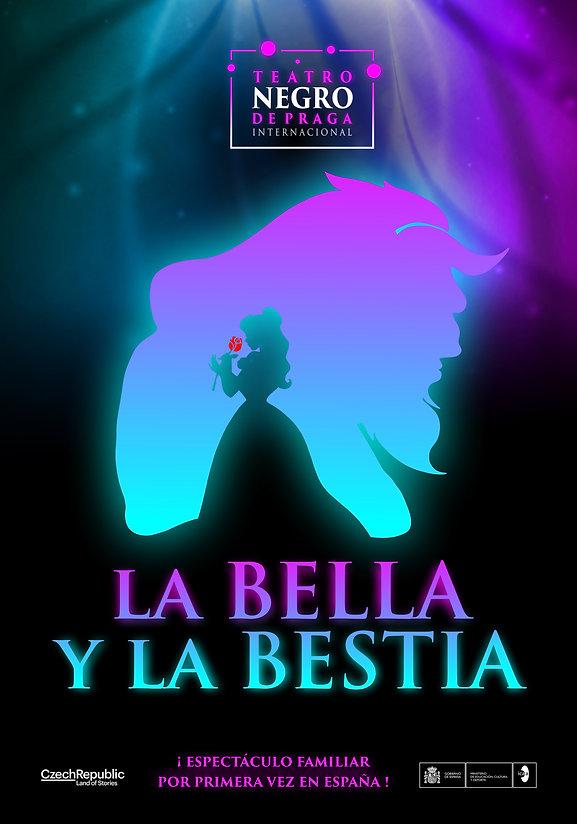 BellayBestia A3.jpg