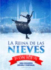 cartel_reina_nieves.jpg