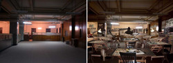 13 Sala Dibujantes Restyling  copy copia