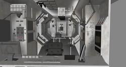 Simon Interior 6 oxi copia