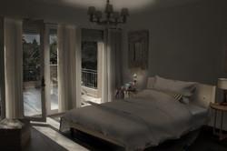 restyling dorm