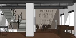 hipolito mural piso 1 vera
