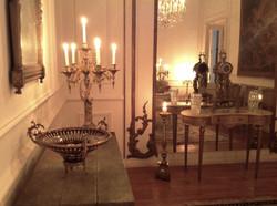 romantique fantaisie locacion casa martinez