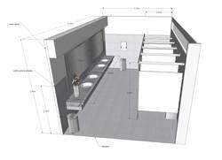 Baño_casamineto_V2_planos_(1)
