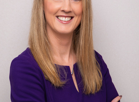 ERIC WRIGHT GROUP APPOINTS NEW GROUP FINANCE DIRECTOR