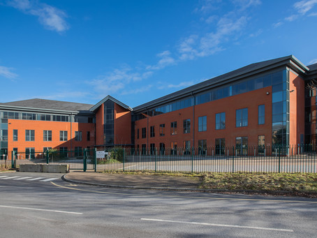 BRIDGE GROWS ITS INVESTMENT PORTFOLIO WITH OFFICE PURCHASE