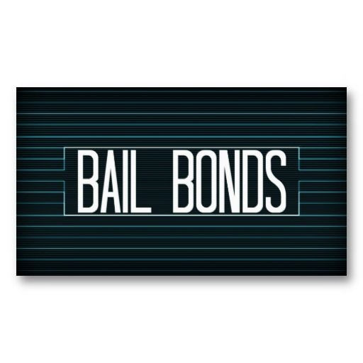Welcome to Class - Bail Bonds 101