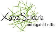 Xarxa Solidària (Horitzontal color).jpg