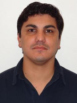 Luiz Fernando Mendes