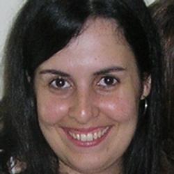 P Sartorelli