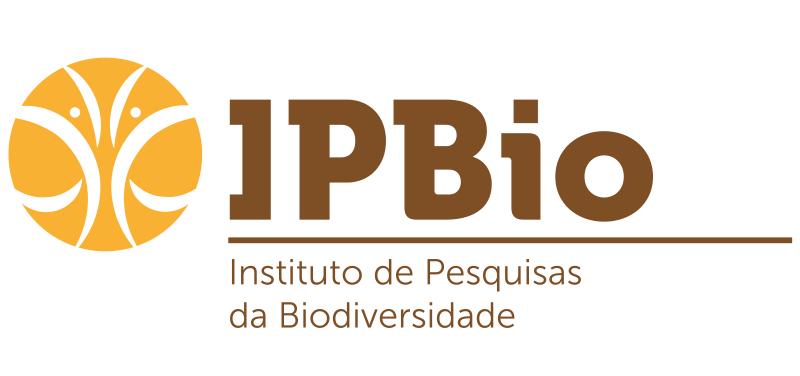 IPBio