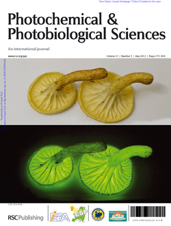PPS cover 2012