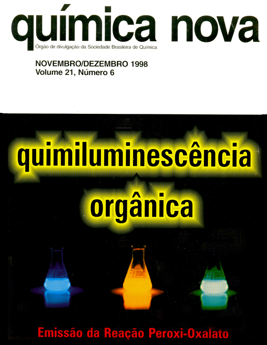 QN cover 1998