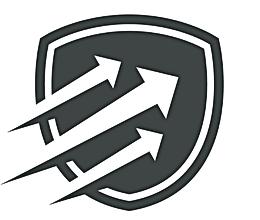 FirstForward Badge