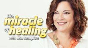 miracle_of_healing.jpg