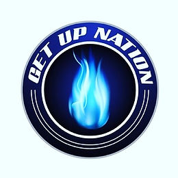 Get Up Nation.jpg