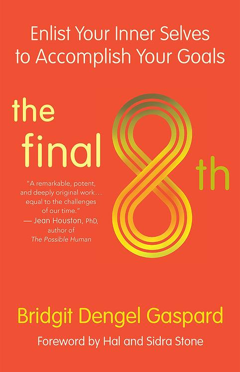 Final8thfrontcover.jpg
