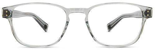 Zero G Eyewear :: Montclair