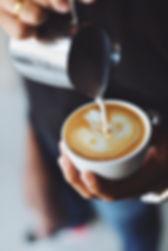 art-caffeine-close-up-302891 (002).jpg