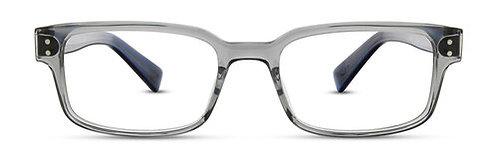 Zero G Eyewear :: Glendale