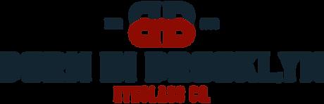 BIB-Logo.png