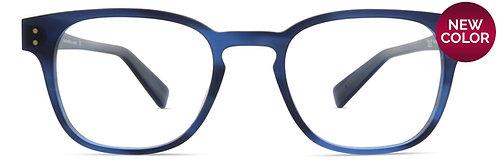 Zero G Eyewear :: Pasadena