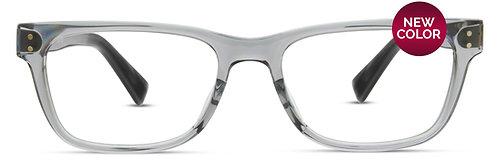 Zero G Eyewear :: Santa Cruz