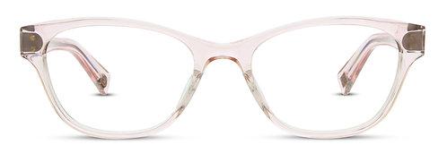 Zero G Eyewear :: Venice
