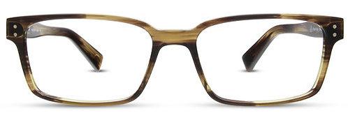 Zero G Eyewear :: LA