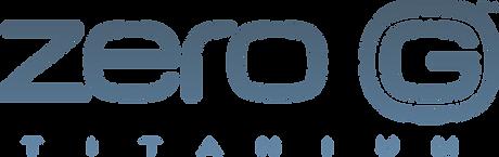 Zero-G-Logo.png