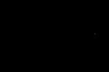 中本鐵工所オフィシャルサイト