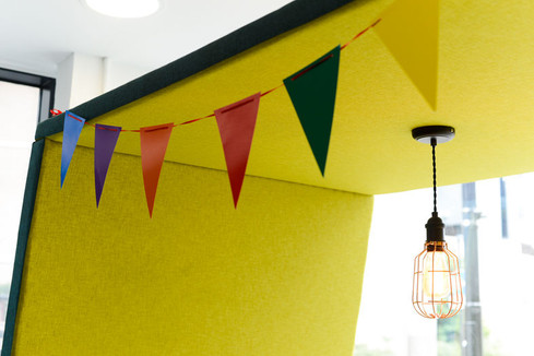 Newcastle-St-JFull Houses Painted from £379 | 2 Rooms from £160 | Decorating | Flatpacks | Wallpaper | Painting | Wall Murals | Del The Handyman | Newcastle | Gateshead