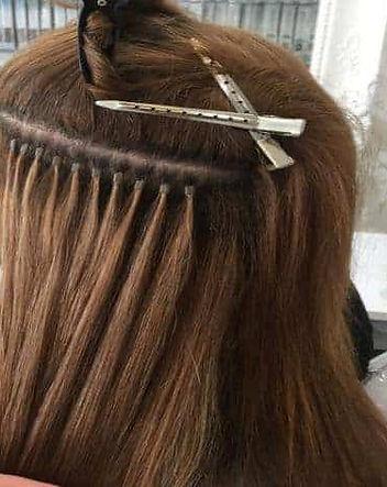 Mini - Micro-Bead-Hair-Extensions.jpg