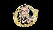 Copy of Blondie Logo files png  (1).png
