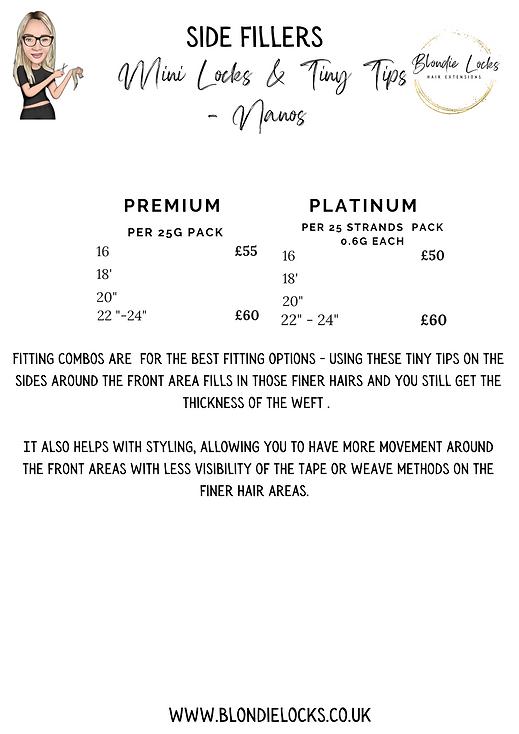 Blondie Locks  Price List (3).png