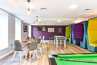 Newcastle-St-James-House-communal-areas-
