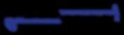 POLOCAMtv_Logo_color-azul-black.png