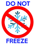 DO NOT FREEZE BUTTON.png